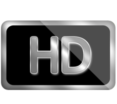 Immobilien Video HD