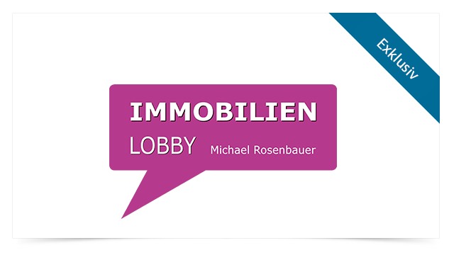 immobilien-lobby